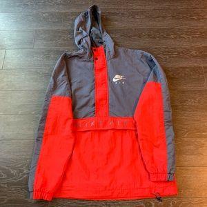 ‼️Nike sportswear Jacket‼️